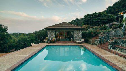 ¿Cómo escoger su clorador salino para piscina residencial?