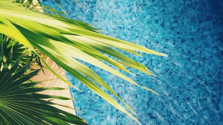 Cloració salina: Serveix per a qualsevol piscina i és fàcil d'instal·lar?